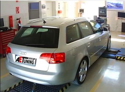 Audi-a4-1-9tdi-115le-chiptuning