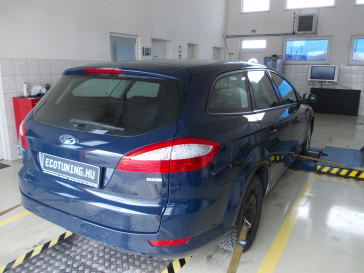 Ford-mondeo-csiptuning