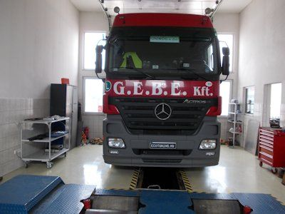 Mercedes-actros-kamion-chiptuning