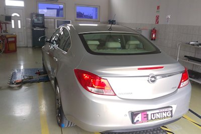 Opel-insignia-chip-tuning