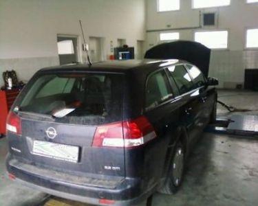 Opel-vectra-dti-chiptuning-fogyasztascsokkentes