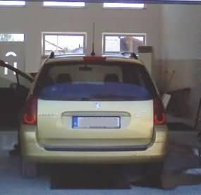 Peugeot-307-1-6hdi