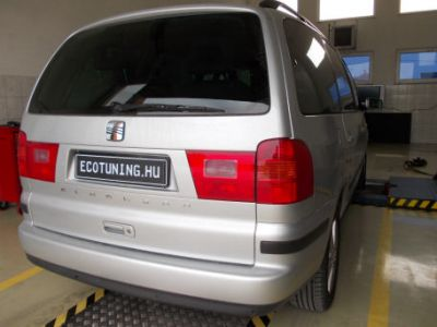 Seat-alhambra-chiptuning-teljesitmenymeres-fogyasztascsokkentes