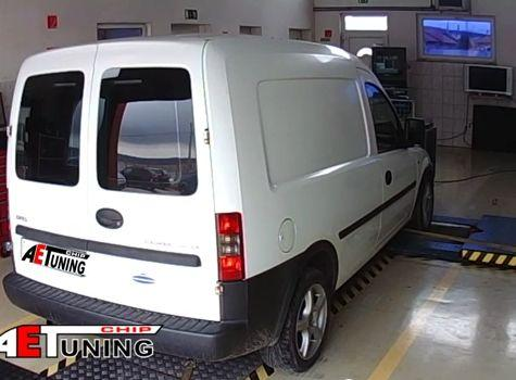 Opel-Combo-1.7DT-65LE-Chiptuning