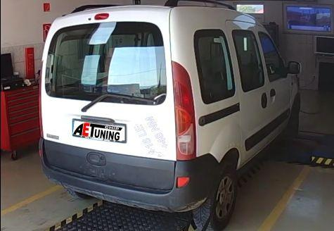 Renault-Kangoo-1.9dci-chiptuning