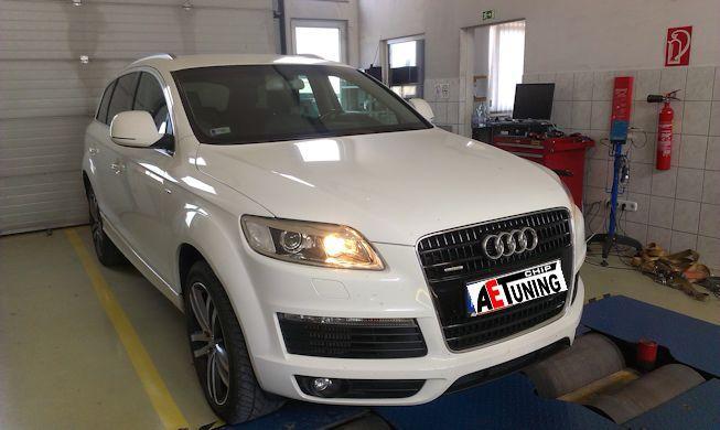 Audi-Q7-3.0tdi-chiptuning-2