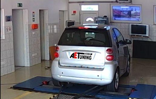 Smart_Fortwo_0.8CDI_Chiptuning