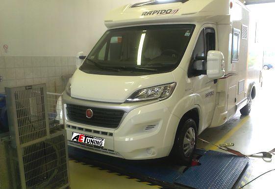 Fiat_Ducato_Rapido_130MJET_Chiptuning