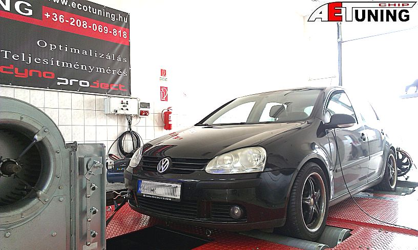 VW_Golf_1.9TDI_90LE_optimalizalas_AETCHIP_tat