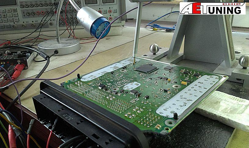 EDC17CP45_BMW_ECU_programozas_aetCHIptuning_tat_maxchip_autochip