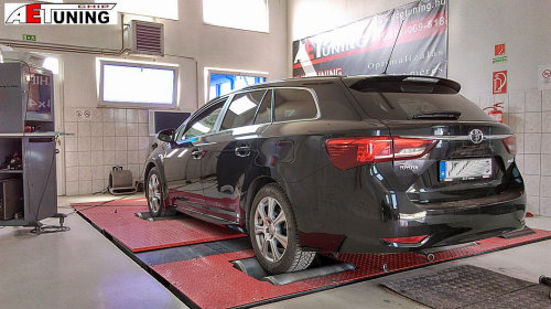 oyota_Avensis_chip_tuning_143LE_optimalizalt
