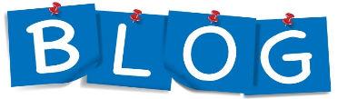 Chiptuning fórum tesztek cikkek vélemények tapasztalat ajánlás csiptuning blog