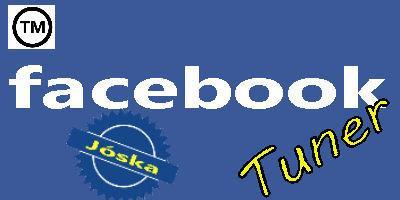 Facebook chiptuning jóska garancia