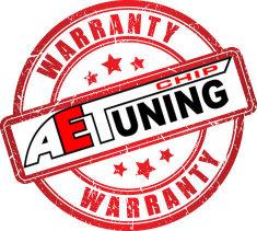 Chiptuning garancia