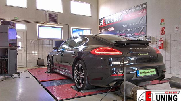 Porsche_Panamera_S_e-hybrid_chiptuning_aetchip_csiptuning_teljesitmenymeres_dyno