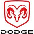 Dodge-chiptuning