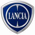 lancia-chiptuning