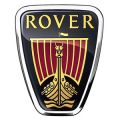 rover-chiptuning