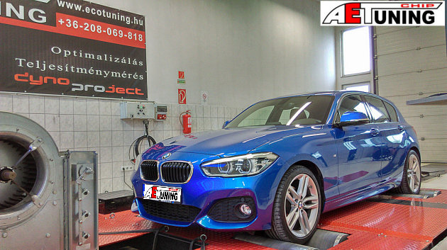 BMW_F20_1xx_Chiptuning