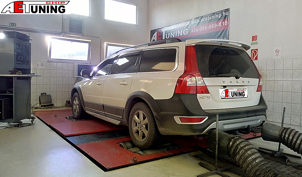 Volvo_XC_70_Chip_tuning